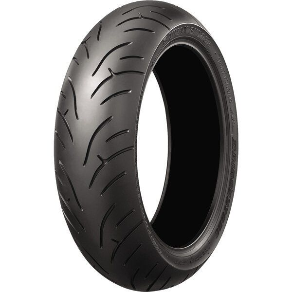 Complete Guide to Buying Bridgestone Sport Tyre Pairs on a Budget