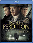 Road to Perdition (Blu-ray Disc, 2013)