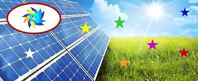 Star Solar Energy