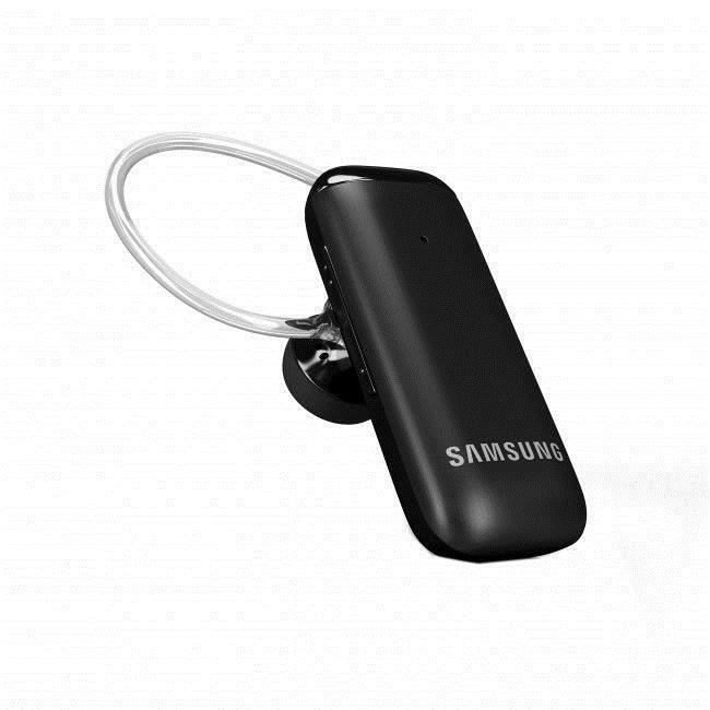 best samsung bluetooth headset - photo #4