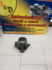 Alternatore denso 51854902 Fiat