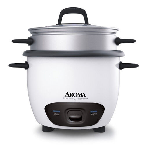 recipe: aroma rice cooker rice to water ratio [35]
