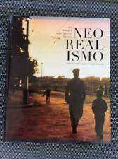 Libro neorealismo We weren't only bicycle thieves