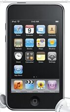 Apple i pod touch 8gb