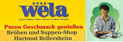 Wela-bruehenundsuppenshop