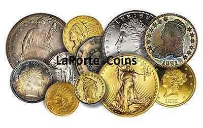 laporte_coins