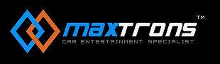 Maxtrons Tech