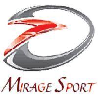 mirage-sport