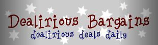 Dealirious Bargains