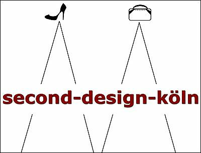 Second-Design-Köln