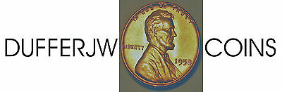 Dufferjw Coins