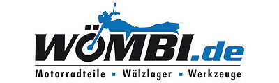 Wömbi.de-Motorradteile
