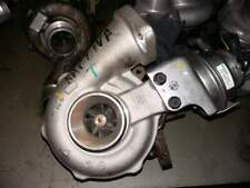 Turbina chevrolet captiva 2.2 vcdi