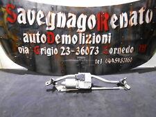 Motorino Tergicristalli AUDI A5 8T1955119D