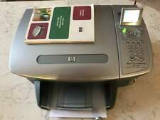 Stampante Fax Scanner HP 2410