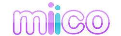 Miico_Shop