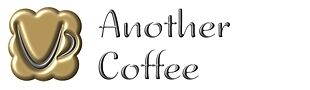AnotherCoffee