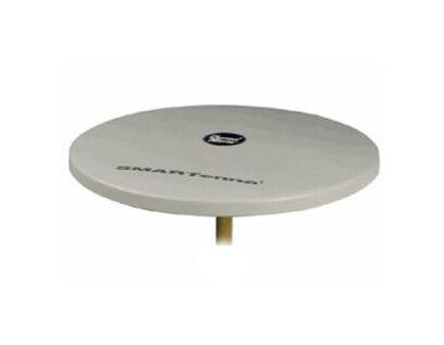 Channel Master CM3000 Suburban Antenna
