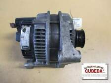 Alternatore Bmw Serie 5 (E39) (00-04) 530D. 306D1 (1)