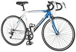 Tips for Buying a Used Road Bike