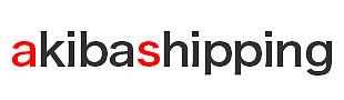 akibashipping