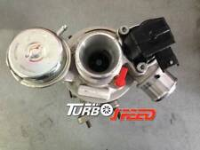 Turbo Rigenerato VW Golf, Audi A3 1.9 TDI 105 cv
