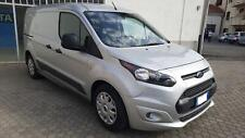 FORD Transit Connect n2 passo lungo 100cv