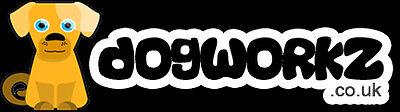 dogworkz online