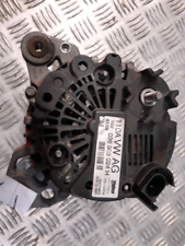 Alternatore Vw polo 1.4b ALT365 036903024H