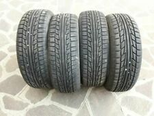 GOMME 175/65R14