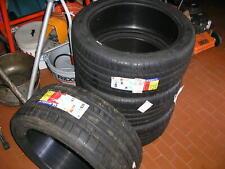 Splendido set 4 pneumatici MICHELIN estive nuove 245/40 R18