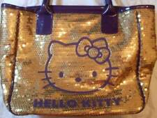 Borsa Hello Kitty Camomilla originale