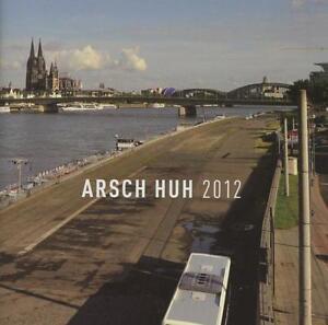 Arsch Huh 2012 - Various - CD - Neu / OVP - Deutschland - Vollständige Widerrufsbelehrung -------------------------------------- Widerrufsbelehrung & Widerrufsformular -------------------------------------- Verbrauchern steht ein Widerrufsrecht nach folgender Maßgabe zu, wobei Verbraucher jede na - Deutschland
