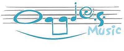 Oggies Music