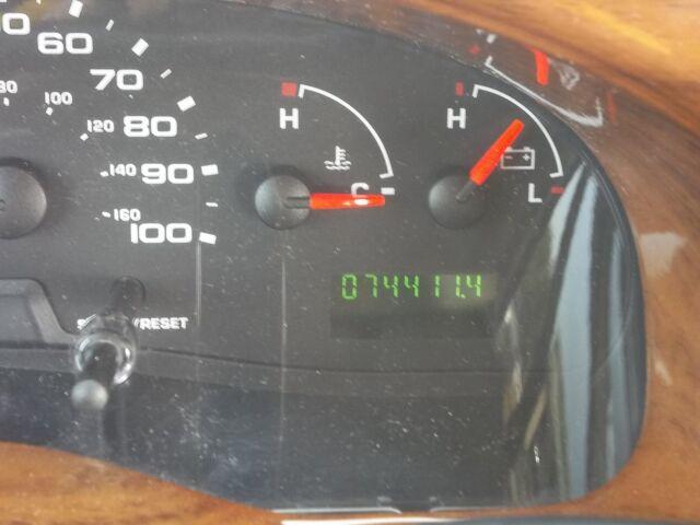 2004 Ford Econoline Conversion Van E150 DVD Luxury Party Road Trip La West