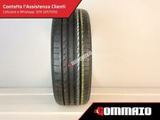 Gomme usate C CONTINENTAL ESTIVE 265 35 ZR 21