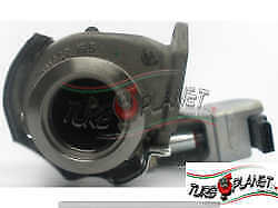 Turbo Rigenerato Mini Bmw 2.0 D 6