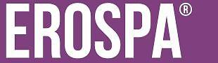 EROSPA-SHOP
