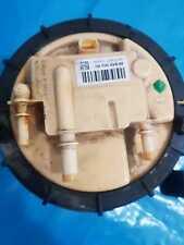 Pompa Serbatoio Citroen C4 Gran Picasso 1600 hdi dal 2006 OK