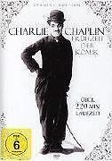Charlie-Chaplin-Fruehzeit-Der-Komik-ca-220-Min-Laufzeit