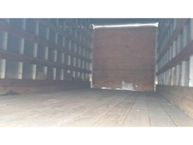 Ford F650 Crew Cab Box Truck Moving Freightliner International Chipper Dump Hino