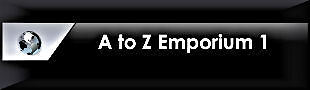 A to Z Emporium 1