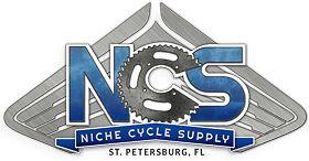Niche Cycle Supply