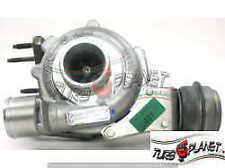 Turbina revisionata Suzuki GRAND VITARA 1.900cc