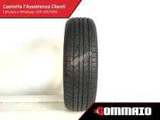 Gomme usate O GT RADIAL ESTIVE 195 60 R 15