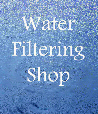 waterfilteringshop
