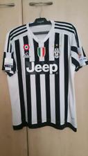 Maglia Juventus 2015/2016 Dybala