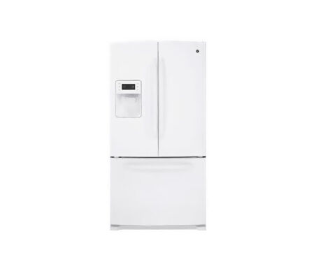 Top 6 French Door Refrigerators Ebay