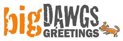 bigDAWGS greetings