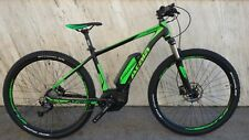Atala b-cross 29 bosch cx